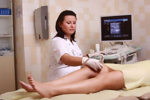 Мазь от варикоза вен на ногах - список самых эффективных