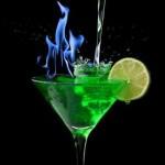 Варикоз и алкоголь: все за и против