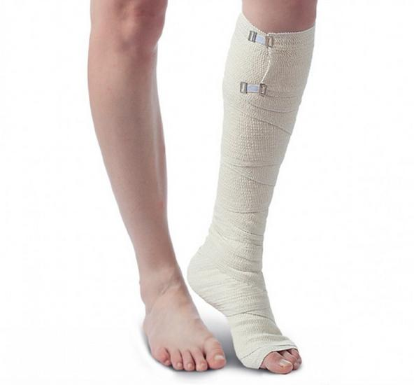 Фитнес при варикозе ног
