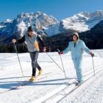 Можно ли вставать на лыжи при варикозе?