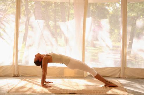 Какие упражнения нельзя при варикозе