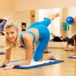 Какие физические упражнения нельзя выполнять при варикозе