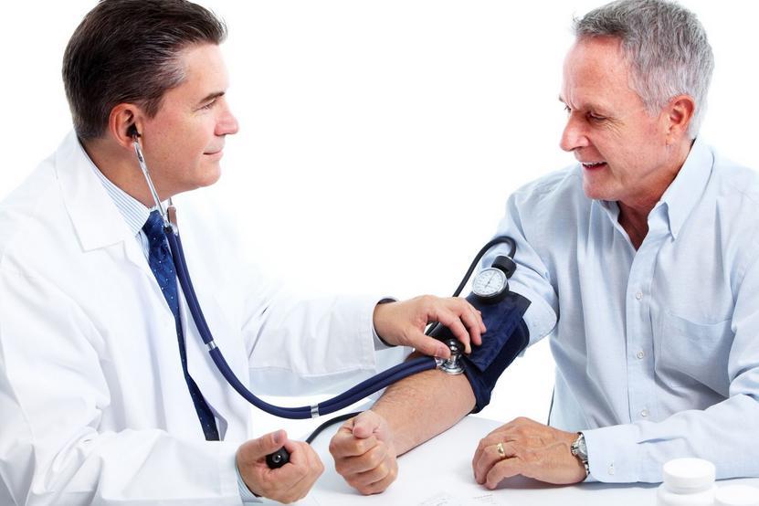 почему при варикозе нельзя делать липосакцию