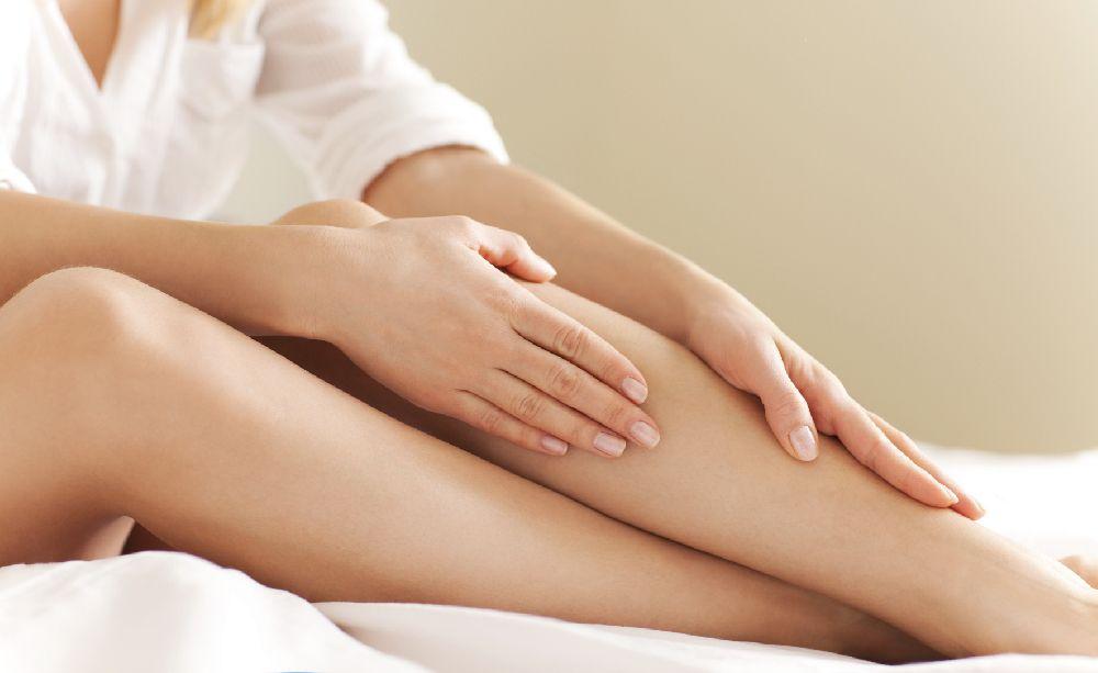 Варикоз на ногах у женщин симптомы