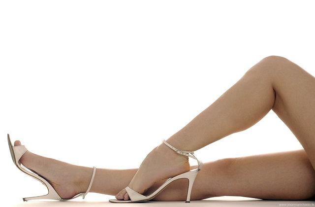 Сосудистые звездочки на ногах причины и лечение, отзывы,