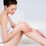 Причины возникновения варикоза у женщин