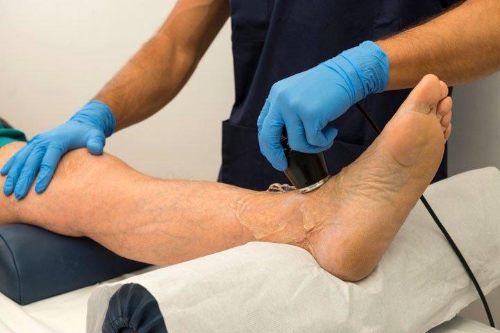 Самые читаемые статьи: Где в казани лечить варикоз