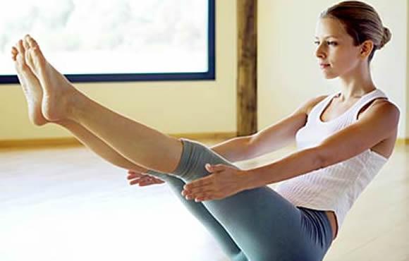 Венозное расширение вен малого таза симптомы