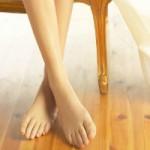 Симптомы варикозной болезни и причины ее развития