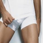 Варикоз яичек у мужчин: симптомы и основные причины заболевания