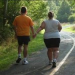 Полезна ли ходьба при варикозе?