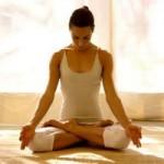 Йога при варикозном расширении вен