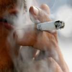 Как курение влияет на варикозное расширение вен