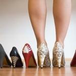 Можно ли надевать каблуки при варикозе?