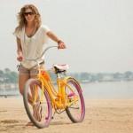 Варикоз и велосипед, что нужно знать?