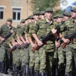 Варикоз и армия – что нужно знать призывнику