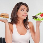 Правильное голодание при варикозе