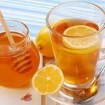 Можно ли употреблять лимон при варикозе?