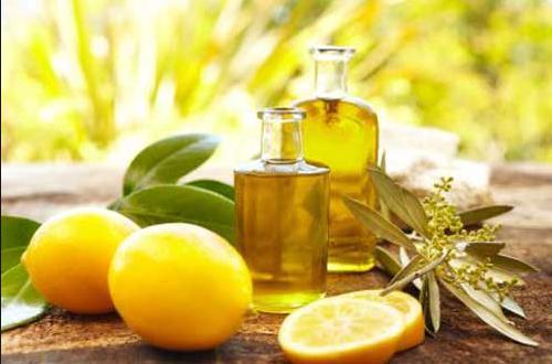 Лимон и варикоз