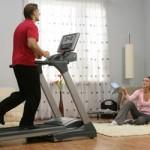 Какие спортивные нагрузки можно себе позволять при варикозе