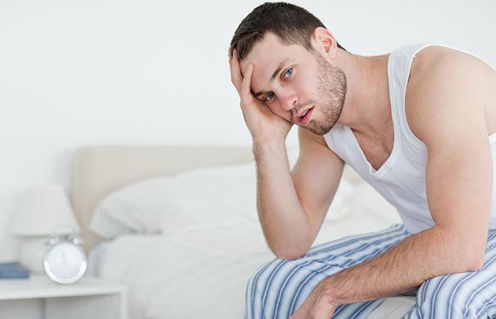 Варикоз половых органов