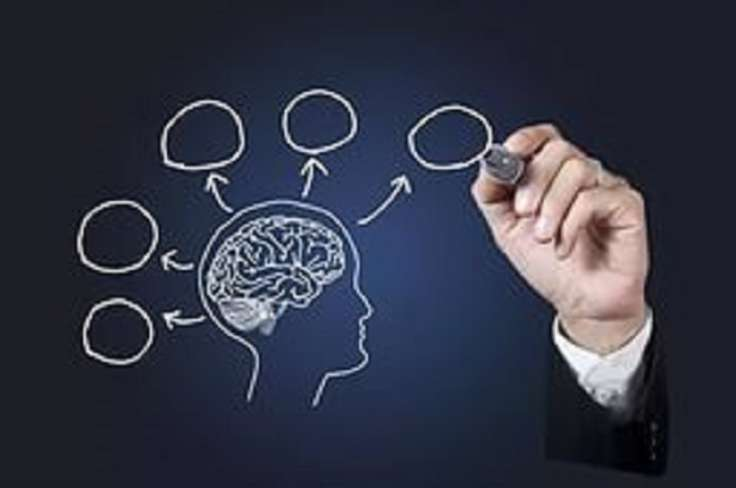 Варикоз - психосоматические причины